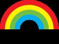 Beckers logo 2012